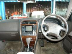Суппорт Nissan Cedric HY33 VQ30DET Фото 9