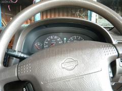 Суппорт Nissan Cedric HY33 VQ30DET Фото 10