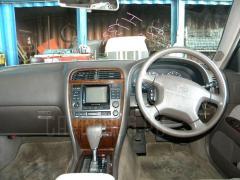 Радиатор кондиционера Nissan Cedric HY33 VQ30DET Фото 8