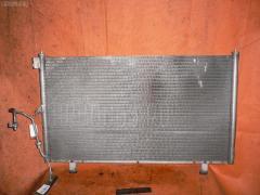 Радиатор кондиционера Nissan Cedric HY33 VQ30DET Фото 1