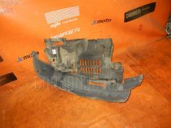 Подкрылок NISSAN CEDRIC HY33 VQ30DET Фото 1