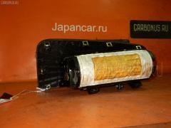 Air bag NISSAN LAUREL HC35 Фото 1