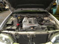 Суппорт Nissan Laurel HC35 RB20DE Фото 4