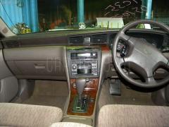 Суппорт Nissan Laurel HC35 RB20DE Фото 9