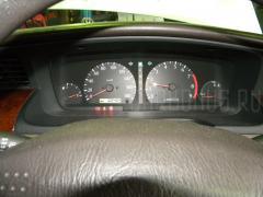 Суппорт Nissan Laurel HC35 RB20DE Фото 10