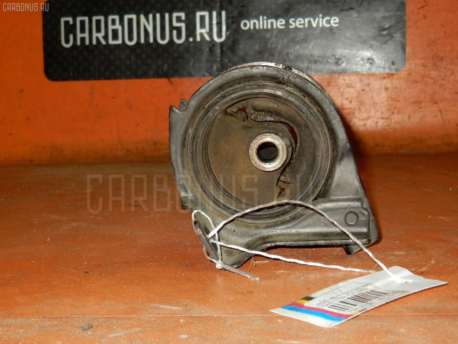 Подушка двигателя HONDA HR-V GH3 D16A. Фото 5