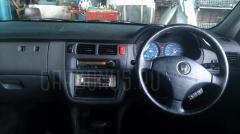 Главный тормозной цилиндр Honda Hr-v GH3 D16A Фото 9