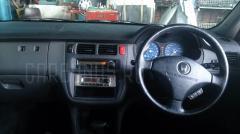 Дроссельная заслонка Honda Hr-v GH3 D16A Фото 8