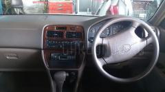 Блок управления климатконтроля NISSAN EXPERT VW11 QG18DE Фото 9