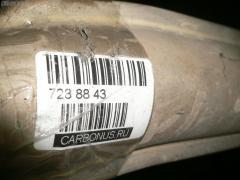 Глушитель Nissan Expert VW11 QG18DE Фото 10