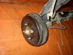 Балка подвески Nissan Expert VW11 QG18DE Фото 2