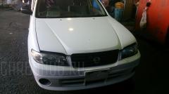 Балка подвески Nissan Expert VW11 QG18DE Фото 7