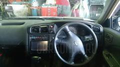 Балка подвески Nissan Expert VW11 QG18DE Фото 9