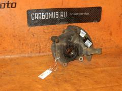 Ступица NISSAN EXPERT VW11 QG18DE Фото 2