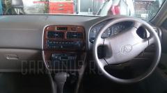Телевизор Nissan Expert VW11 QG18DE Фото 8