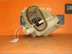 Мотор печки TOYOTA CAMRY SV40 Фото 1