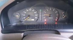 Ремень безопасности Toyota Camry SV40 4S-FE Фото 6