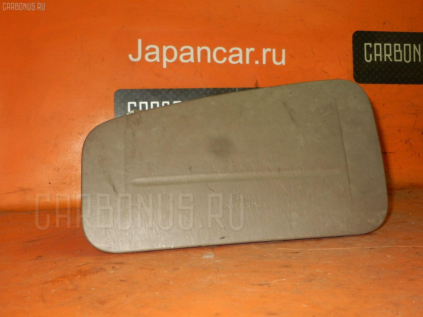 Air bag TOYOTA CAMRY SV40. Фото 5