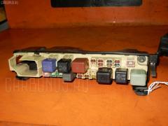 Блок предохранителей TOYOTA CAMRY SV40 4S-FE Фото 1