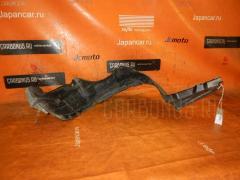 Подкрылок Toyota Camry SV40 4S-FE Фото 1