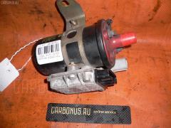 Катушка зажигания TOYOTA CROWN GS151 1G-FE 19500-70010