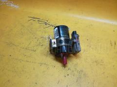 Катушка зажигания Toyota Crown GS151 1G-FE Фото 1