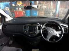 Блок управления зеркалами Mazda Mpv LW3W L3 Фото 5
