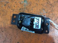 Блок управления зеркалами Mazda Mpv LW3W L3 Фото 1