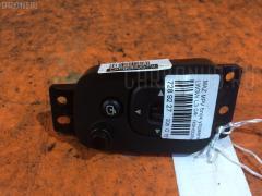 Блок управления зеркалами Mazda Mpv LW3W L3 Фото 2