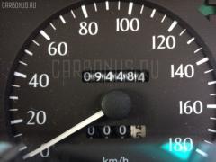 Молдинг стекла Toyota Crown JZS155 Фото 5