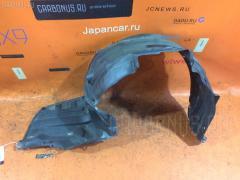 Подкрылок TOYOTA CROWN JZS155 2JZ-GE 53875-30060 Переднее Правое