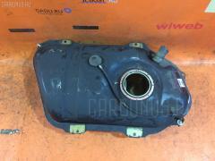 Бак топливный TOYOTA PASSO QNC10 K3-VE