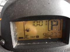 КПП автоматическая Toyota Passo QNC10 K3-VE Фото 7