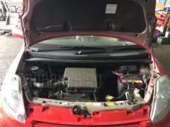 КПП автоматическая Toyota Passo QNC10 K3-VE Фото 8