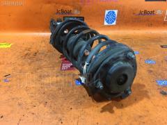Стойка амортизатора TOYOTA GAIA SXM10G 3S-FE Переднее Правое