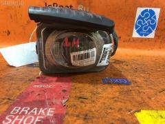 Туманка бамперная SUBARU LEGACY WAGON BH5 114-20751 Левое
