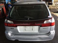 Воздухозаборник Subaru Legacy wagon BH5 EJ204 Фото 6