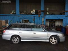 Воздухозаборник Subaru Legacy wagon BH5 EJ204 Фото 7