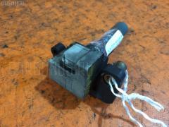 Катушка зажигания SUBARU LEGACY WAGON BH5 EJ204 22433AA451