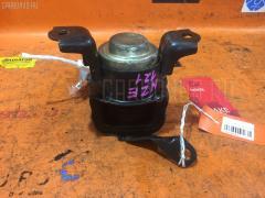 Подушка двигателя TOYOTA COROLLA SPACIO NZE121N 1NZ-FE 12305-21130 Переднее Правое