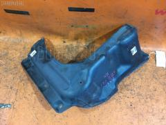 Защита двигателя TOYOTA COROLLA SPACIO NZE121N 1NZ-FE 51441-12190 Правое