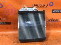 Радиатор печки TOYOTA GAIA SXM15G 3S-FE