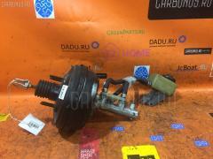 Главный тормозной цилиндр TOYOTA GAIA SXM15G 3S-FE
