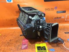 Мотор печки SUBARU FORESTER SG5 72223SA001