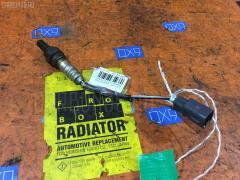 Лямбда-зонд TOYOTA IST NCP60 2NZ-FE 89465-20810