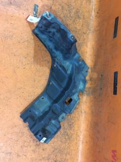 Защита двигателя TOYOTA VITZ SCP10 1SZ-FE 51442-52010 Левое