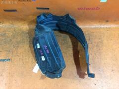 Подкрылок TOYOTA VITZ SCP10 1SZ-FE 53875-52010 Переднее Правое