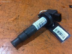Катушка зажигания TOYOTA VITZ SCP10 1SZ-FE 90919-02229