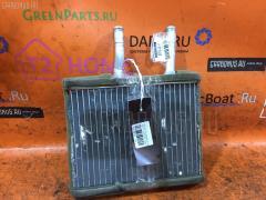 Радиатор печки NISSAN AD WAGON VFY11 QG15DE