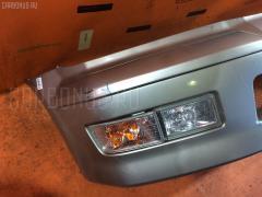 Бампер Mitsubishi Chariot grandis N84W Фото 2